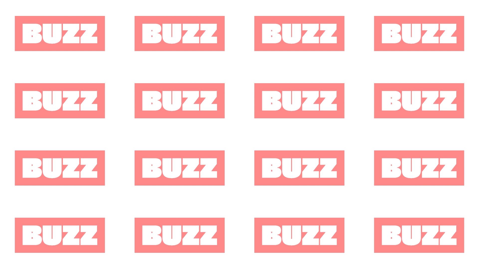 Buzz_002
