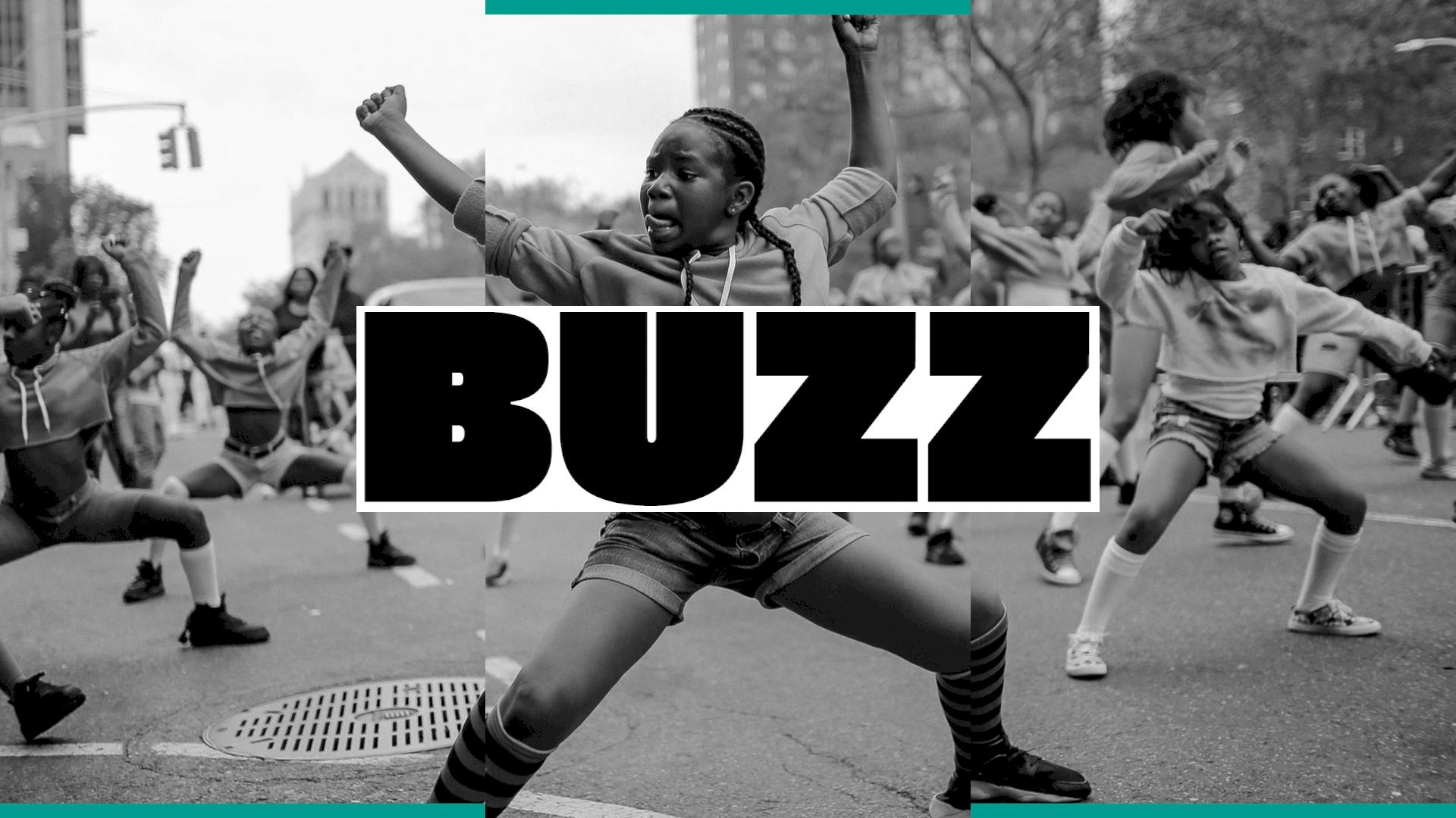Buzz_003
