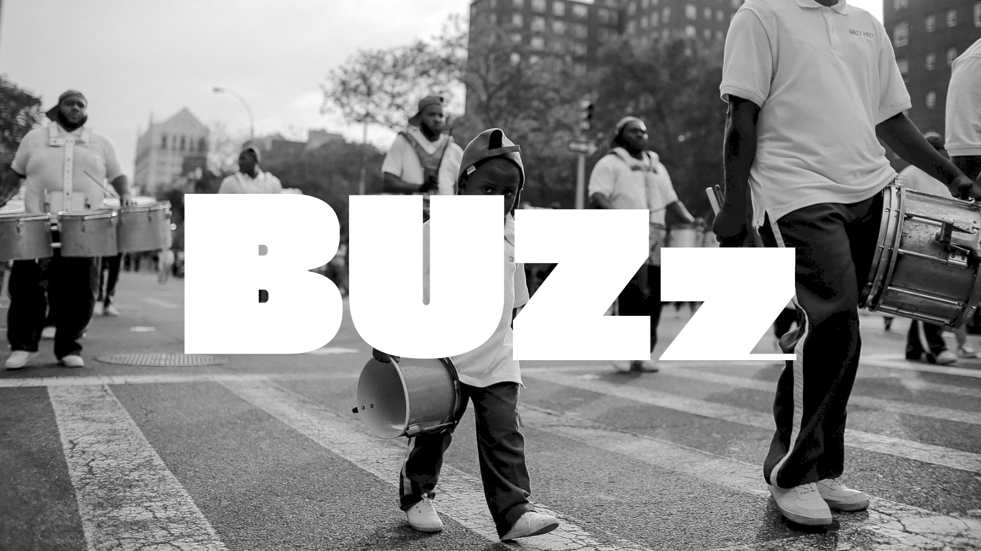 Buzz_008