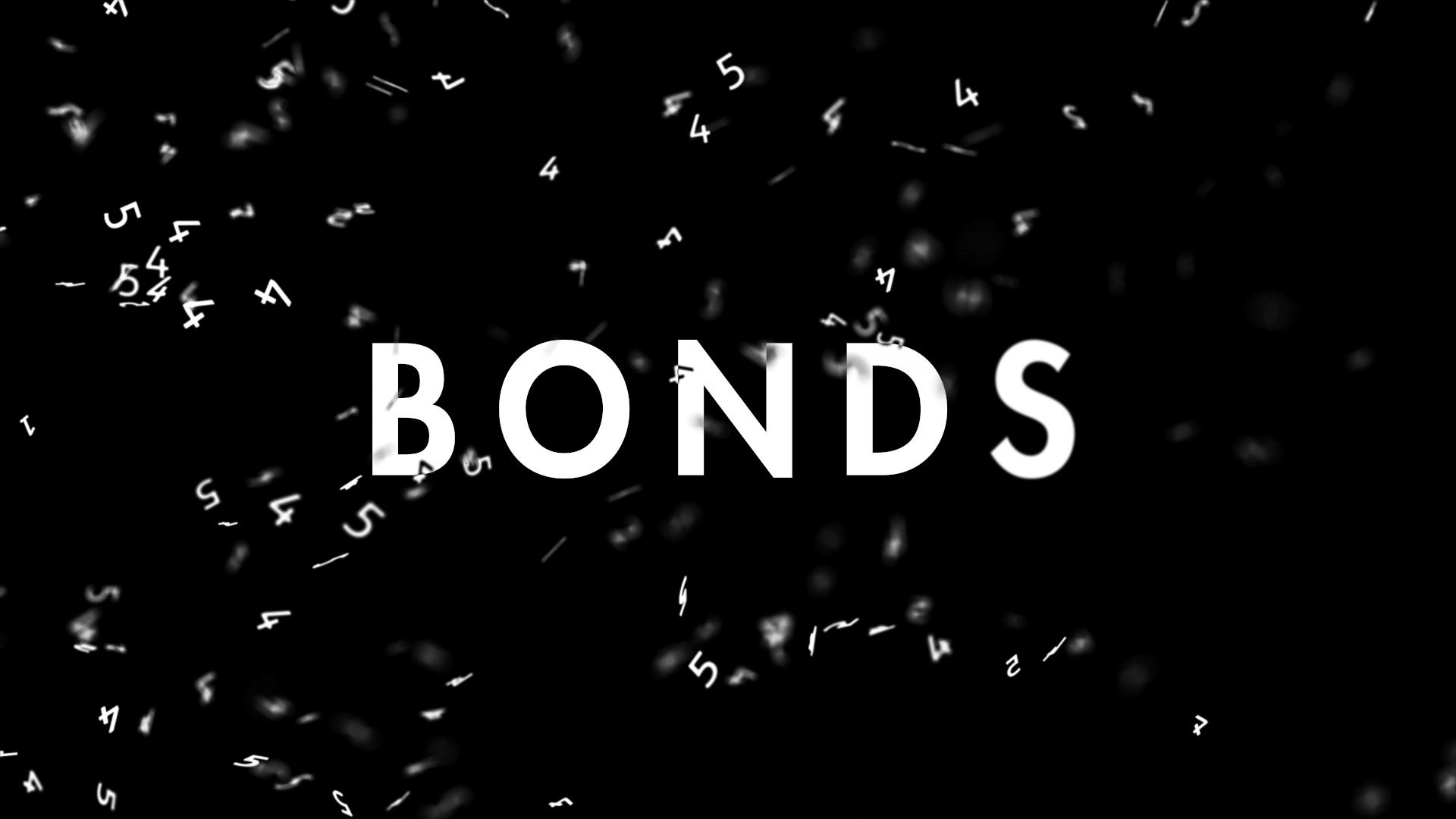 NS&I Premium Bonds