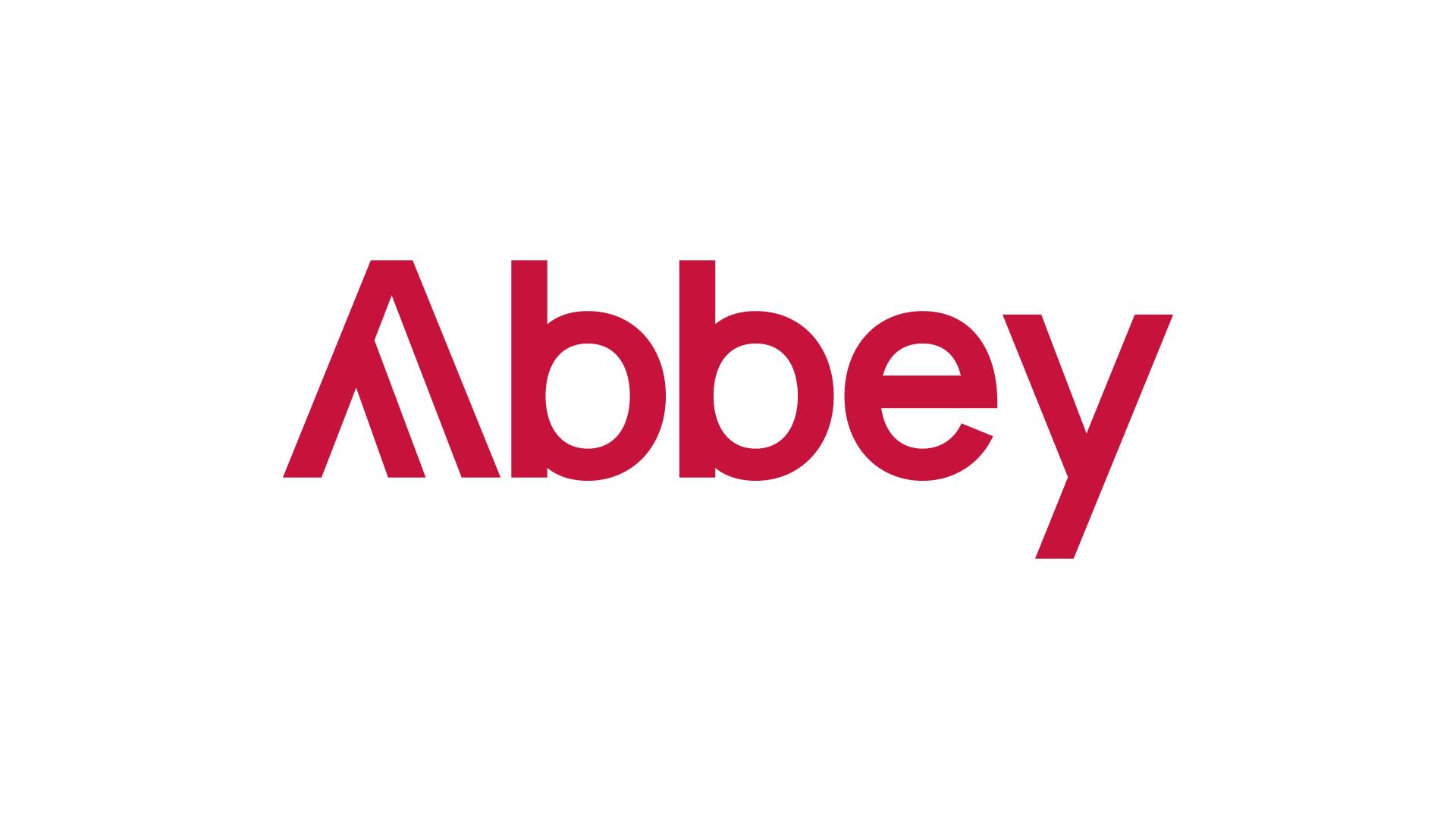 twofew_abbey_holder