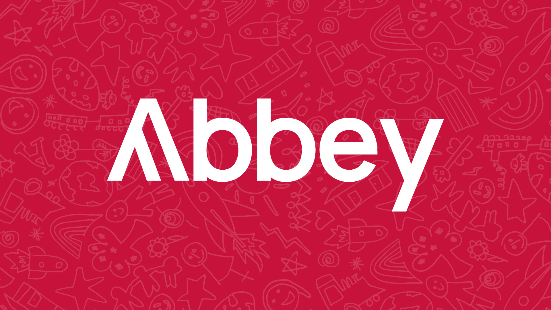 Abbey School Rebrand