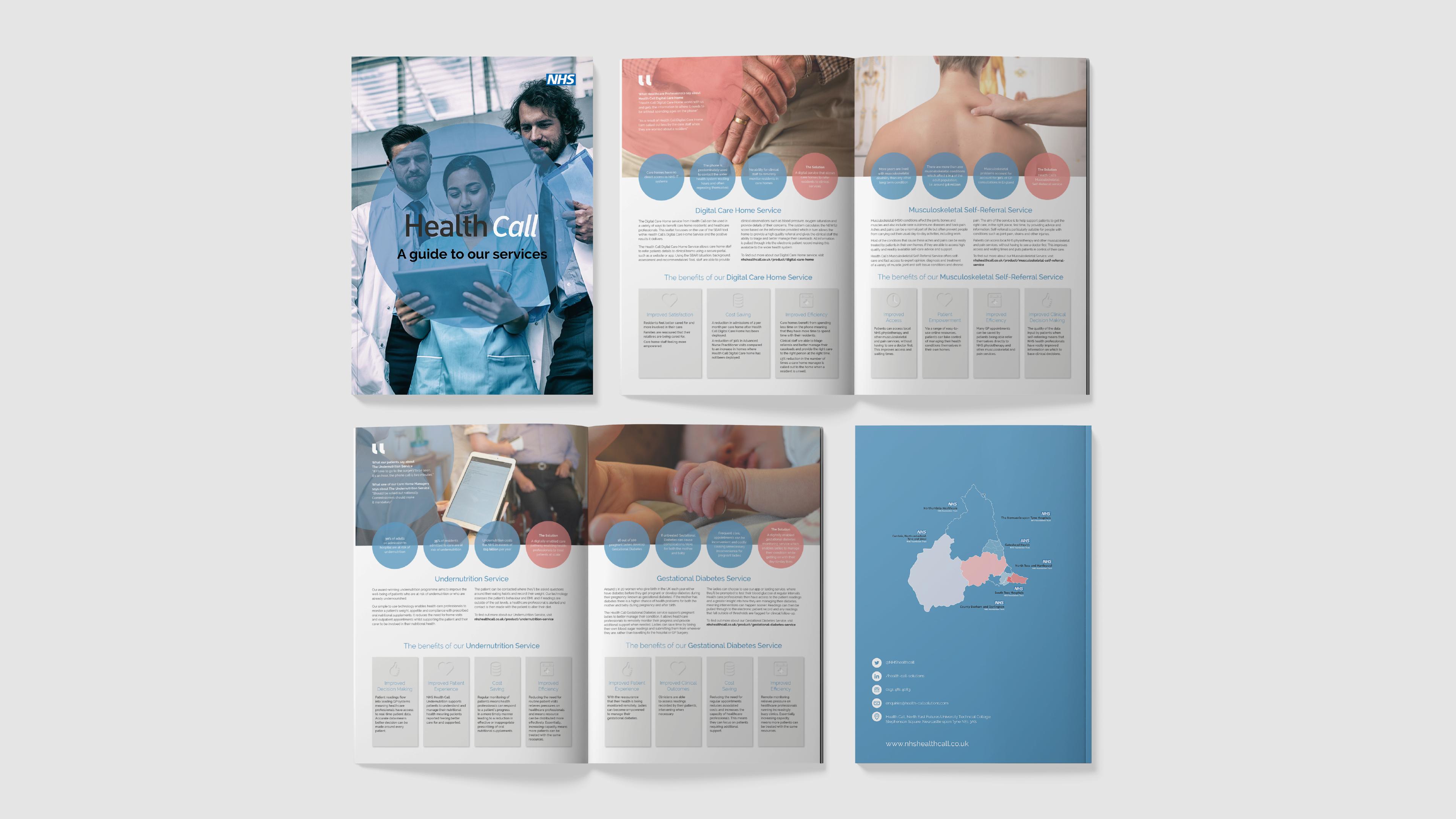 twofew_nhs_brochure_LARGE