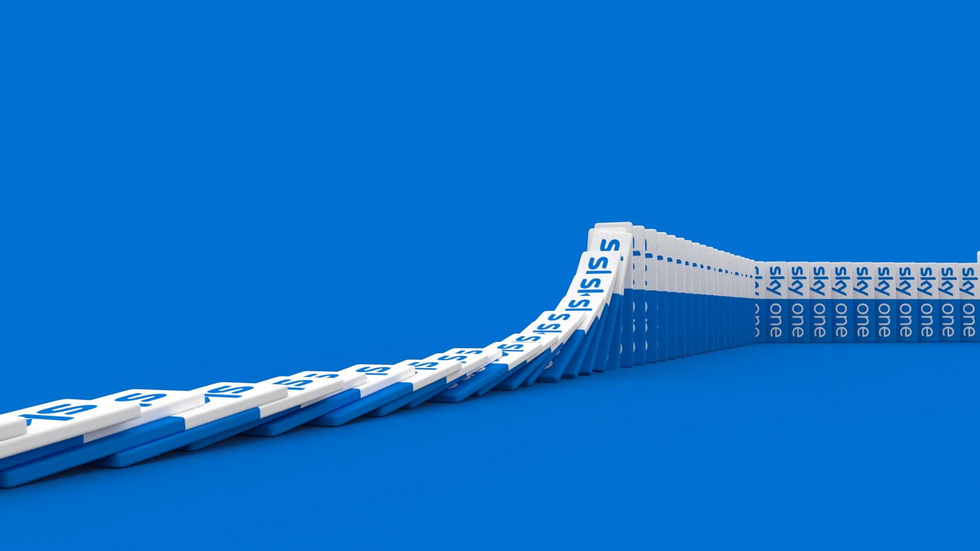 3D_Reel_Grab_07