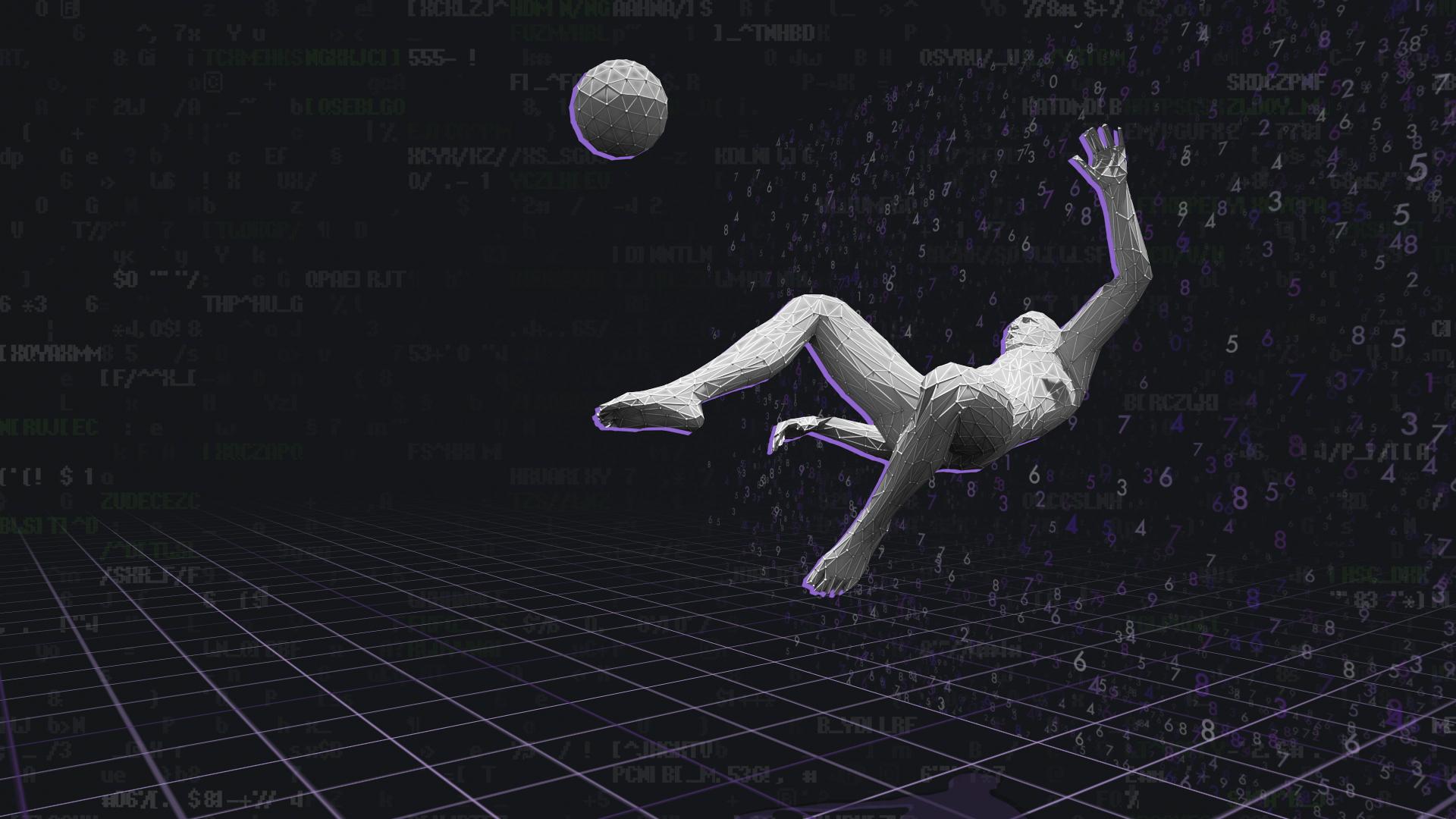 3D_Reel_Grab_08